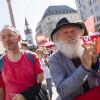 Wahlkampf_OlafScholz-©SonjaHerpich-_71A4872