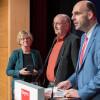 2019-01-26 LPT19 BayernSPD EU-KandidatInnen-281