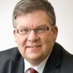 Axt-Attacke in Bahn: SPD-Abgeordneter Halbleib schockiert über Gewalttat